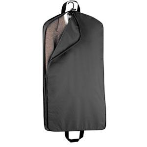 "42"" Black Garment cover"
